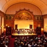 Solo Recital, Wigmore Hall