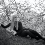 Photo-shoot 2010 by Jacqueline Beardsworth